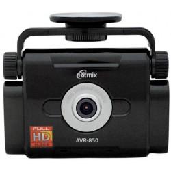 Видеорегистратор RITMIX AVR-850