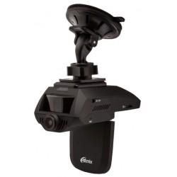 Видеорегистратор RITMIX AVR-990 STR