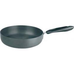 Сковорода ZEIDAN Z 50136 Sigreda