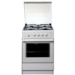 Газовая плита DARINA 1 B GM 441 105 W