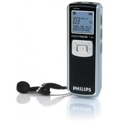 Диктофон PHILIPS LFH 7780