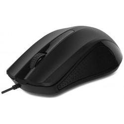 Мышь SMARTBUY SBM-352-K ONE черная