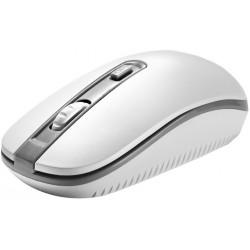 Мышь SMARTBUY SBM-359AG-WG бело-серая