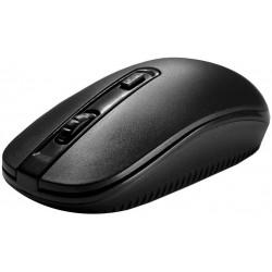 Мышь SMARTBUY SBM-359AG-K черная
