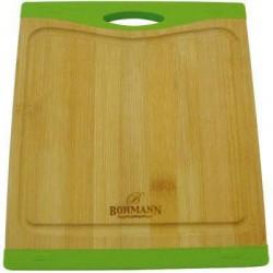 Доска разделочная BOHMANN BH-02-502