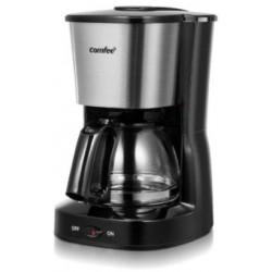 Кофеварка COMFEE CF-СM2501