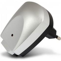 Зарядное устройство IPPON TC-102