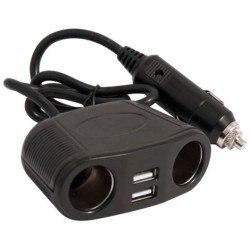 Зарядное устройство RITMIX RM-022 NP