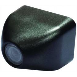Камера заднего вида SUPRA SRW 20 S