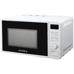 Микроволновая печь SUPRA 20 TW 42