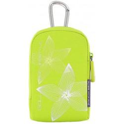 Сумка для фото GOLLA Digi Bags DOLLY-S Lime green