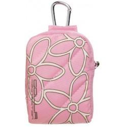 Сумка для фото GOLLA Digi Bags HULA-S Pink
