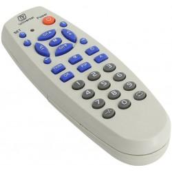 Пульт для телевизора REXANT RX-188