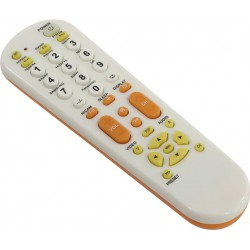 Пульт для телевизора REXANT RX-951