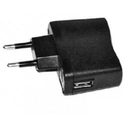 Блок питания ДЕЛЬТА+ ETL-5 500 USB
