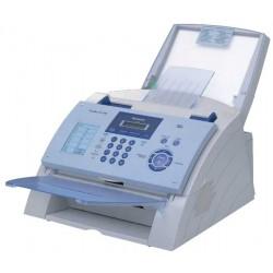 Телефакс PANASONIC UF 490
