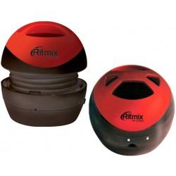 Колонки RITMIX SP-2010 B черный