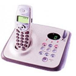 Телефон LG GT 7330 DECT