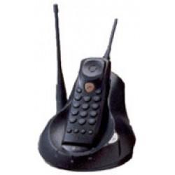 Телефон LG GT 9161 A