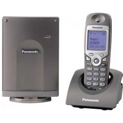 Телефон PANASONIC KX-TCD 556 DECT