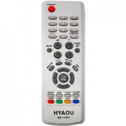 Пульт универсальный HYAOU RM-179 FC Samsung