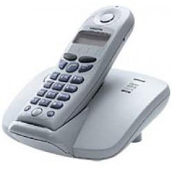 Телефон SIEMENS Gigaset 4015 Classic