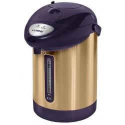 Термопот LUMME LU-3830 золотой топаз