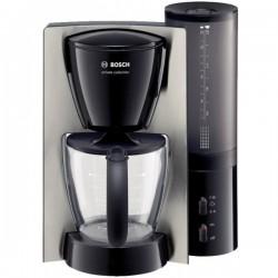 Кофеварка BOSCH TKA 6621 черная