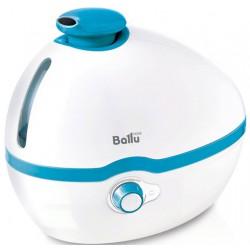Увлажнитель воздуха BALLU UHB-100 белый/бежевый
