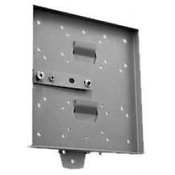 Кронштейн HOLDER LCDS 5006