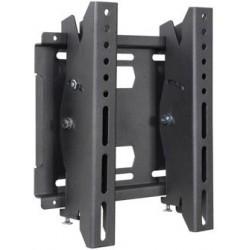 Кронштейн HOLDER LCDS 5010