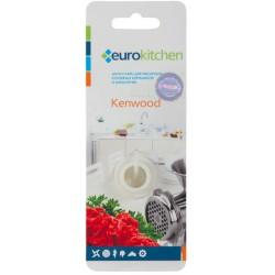 Втулка шнека EUROKITCHEN LKW004 для мясорубок KENWOOD