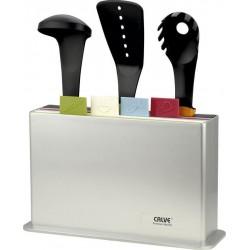 Кухонный набор CALVE CL-1366