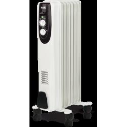 Радиатор BALLU Classic BOH/CL-07WRN