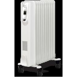 Радиатор BALLU Comfort BOH/CM-11WDN