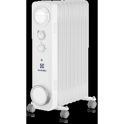 Радиатор ELECTROLUX Sphere EOH/M-6209