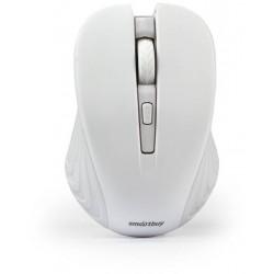 Мышь SMARTBUY SBM-340AG-W ONE 340 белая