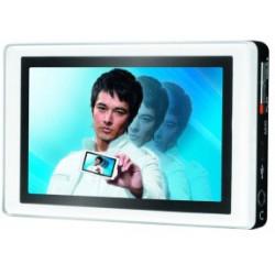 Флеш MP3 плеер BBK Q33H 2GB