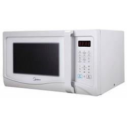 Микроволновая печь MIDEA EG823AEE