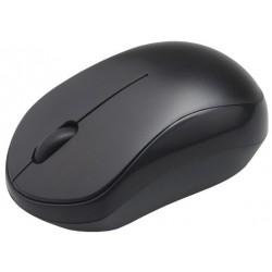 Мышь PERFEO PF-953-WOP-B/B чёрный